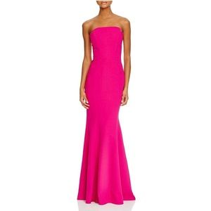 Jill Stuart Evening Dress